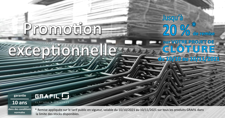 GRAFIL Promotion-exceptionnelle
