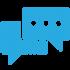 customize-consultancy